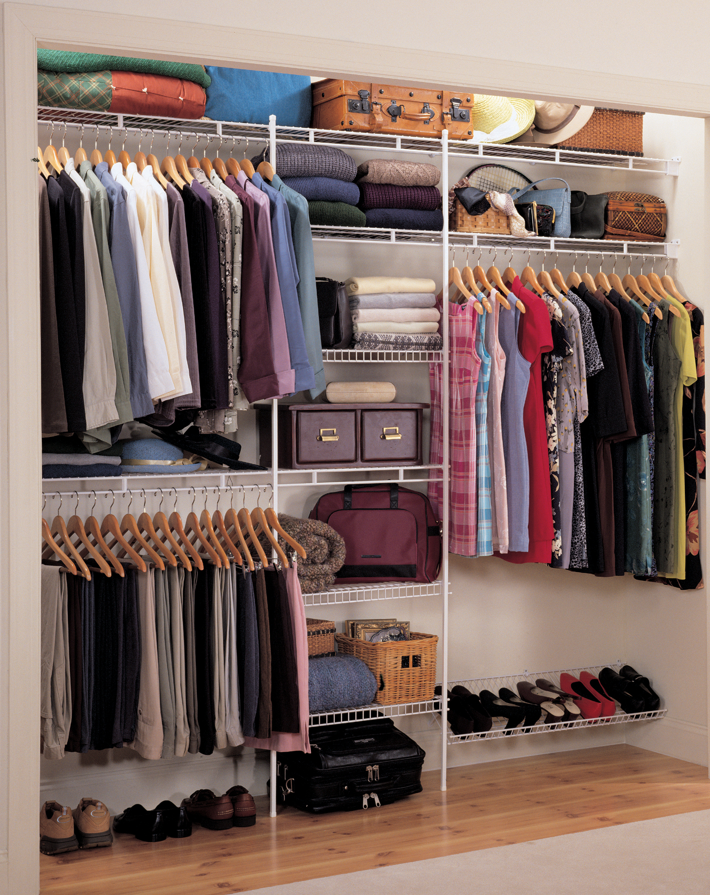 Beautiful Awesome Closetmaid Design Ideas Gallery Aislingus Aislingus. Press Public  Relations
