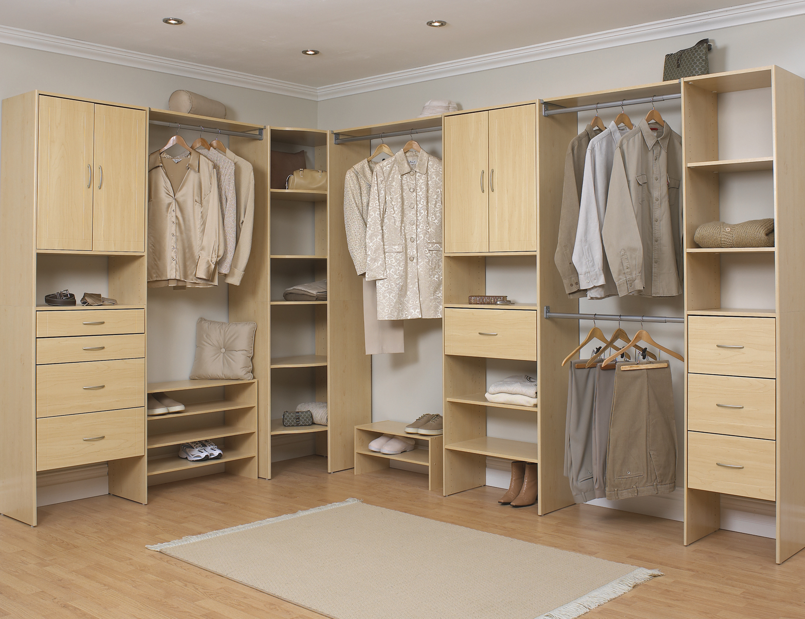 closet design of maid stewart with organizers drawers depot elegant pics closetmaid awesome organizer canada storage home martha kit