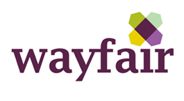 You Will Also Find ClosetMaid Decorative Storage Exclusive To Wayfair.co.uk  Here. Remember To Look Out For Their Daily Sales!