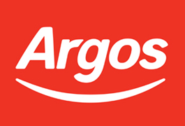 Find Us On The Argos Website And Check Back For New Products In The Coming  Months. Currently You Can Purchase ClosetMaid Organiser Kits At Argos.