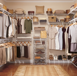 Wardrobe closet design your own wardrobe closet Build your own bedroom wardrobes