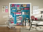 ClosetMaid for Home Office