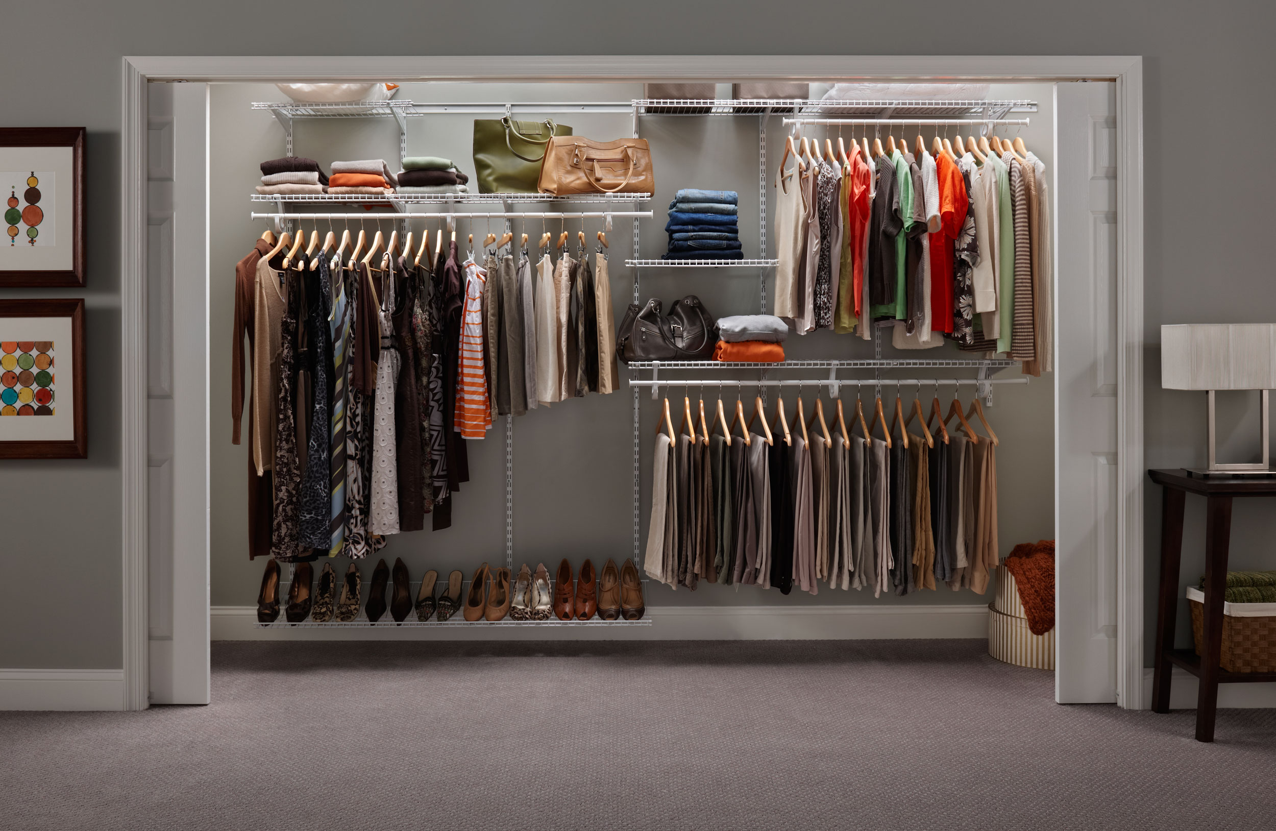 Marvelous Contact Us Today On 01622 870050 Or At Sales@closetmaid.co.uk To Discuss  Your Next Project And See How ClosetMaid Can Help Win Over Your Customers!