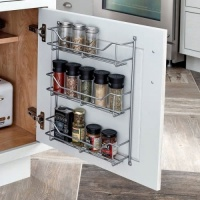 3 Tier Spice Rack - 32103