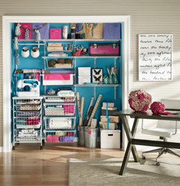 Home Office & Craft Packages